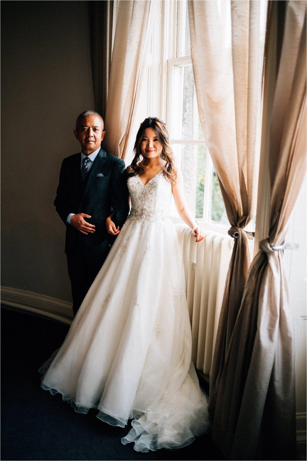 York city elopement wedding photographer_0027.jpg