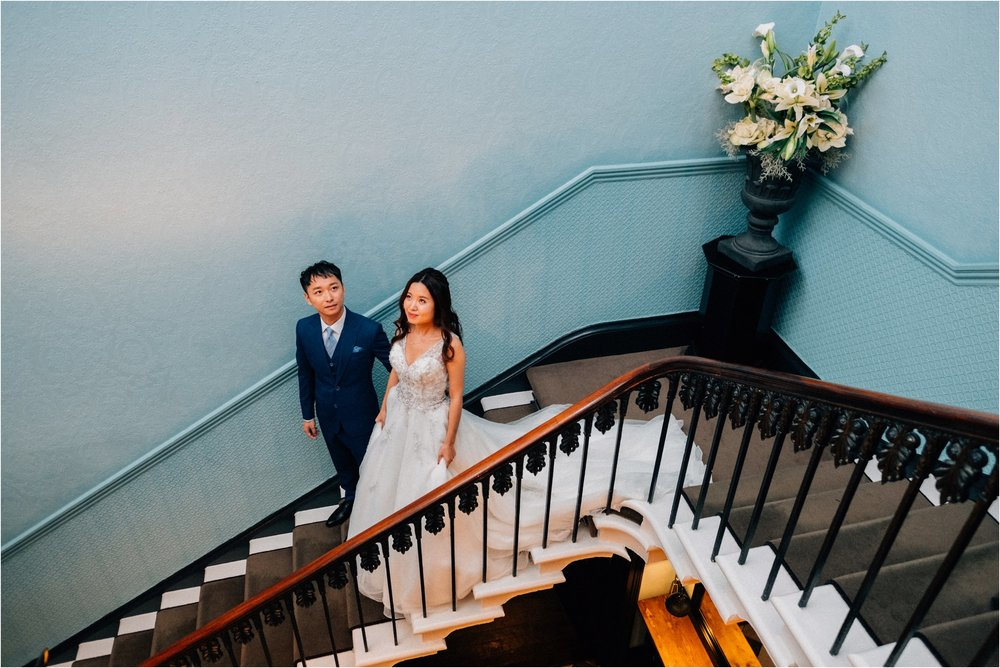 York city elopement wedding photographer_0030.jpg