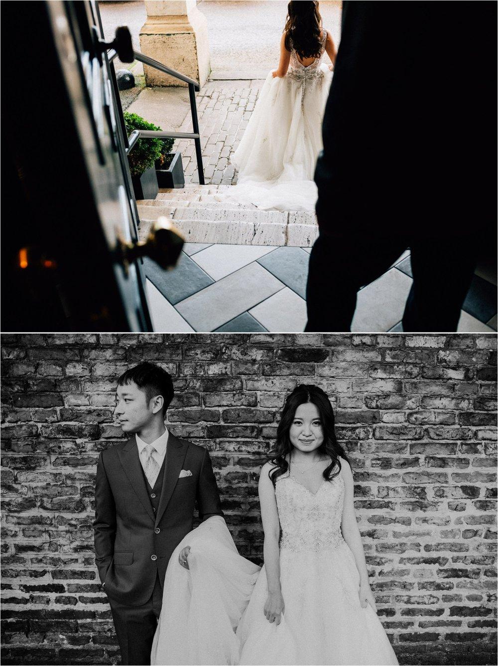 York city elopement wedding photographer_0031.jpg