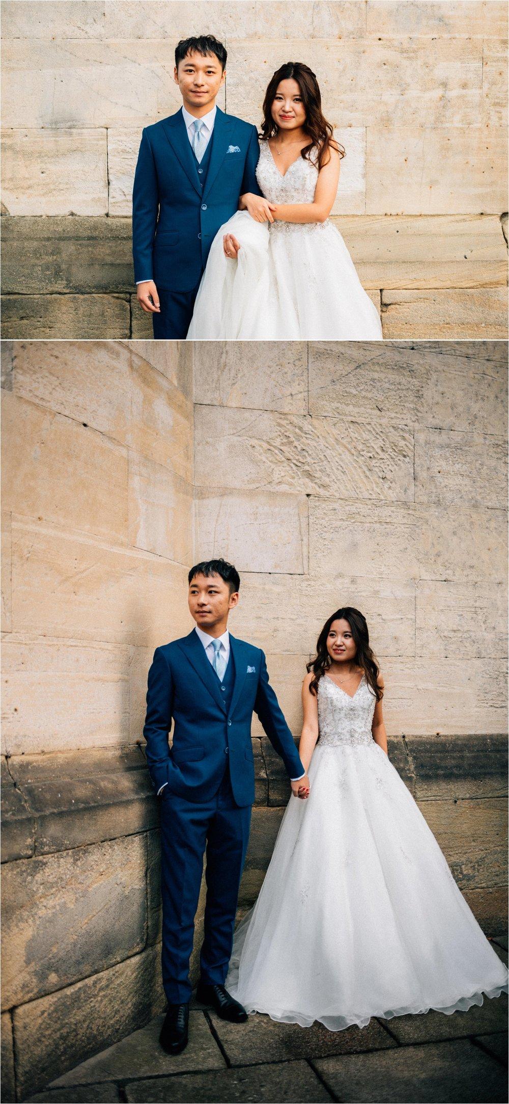 York city elopement wedding photographer_0032.jpg