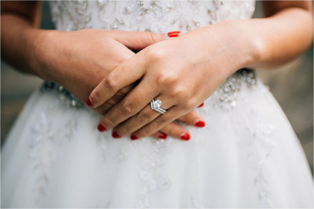 York city elopement wedding photographer_0034.jpg