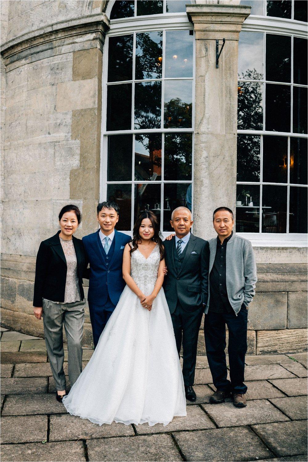 York city elopement wedding photographer_0033.jpg