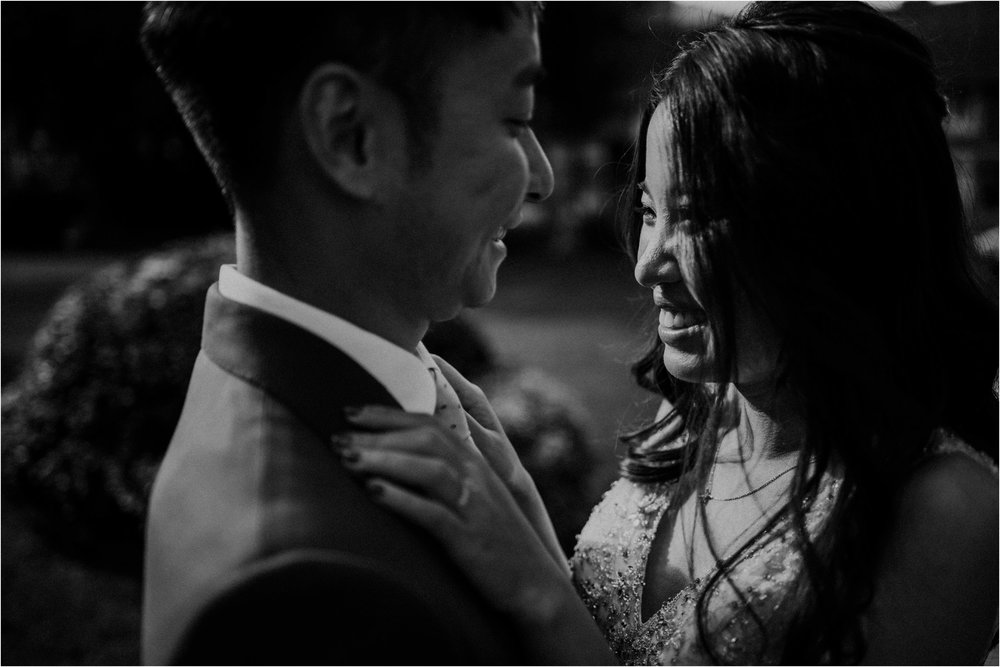 York city elopement wedding photographer_0037.jpg