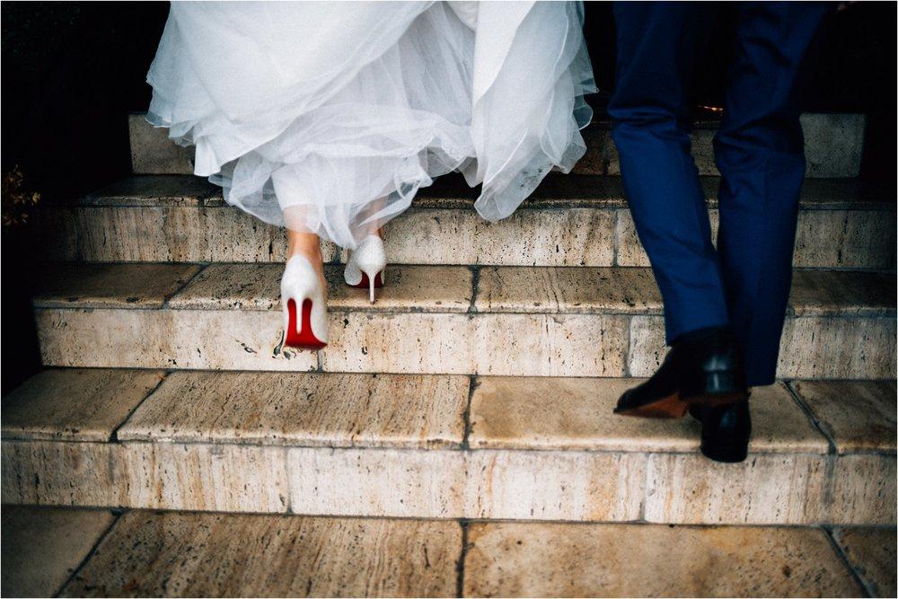 York city elopement wedding photographer_0038.jpg