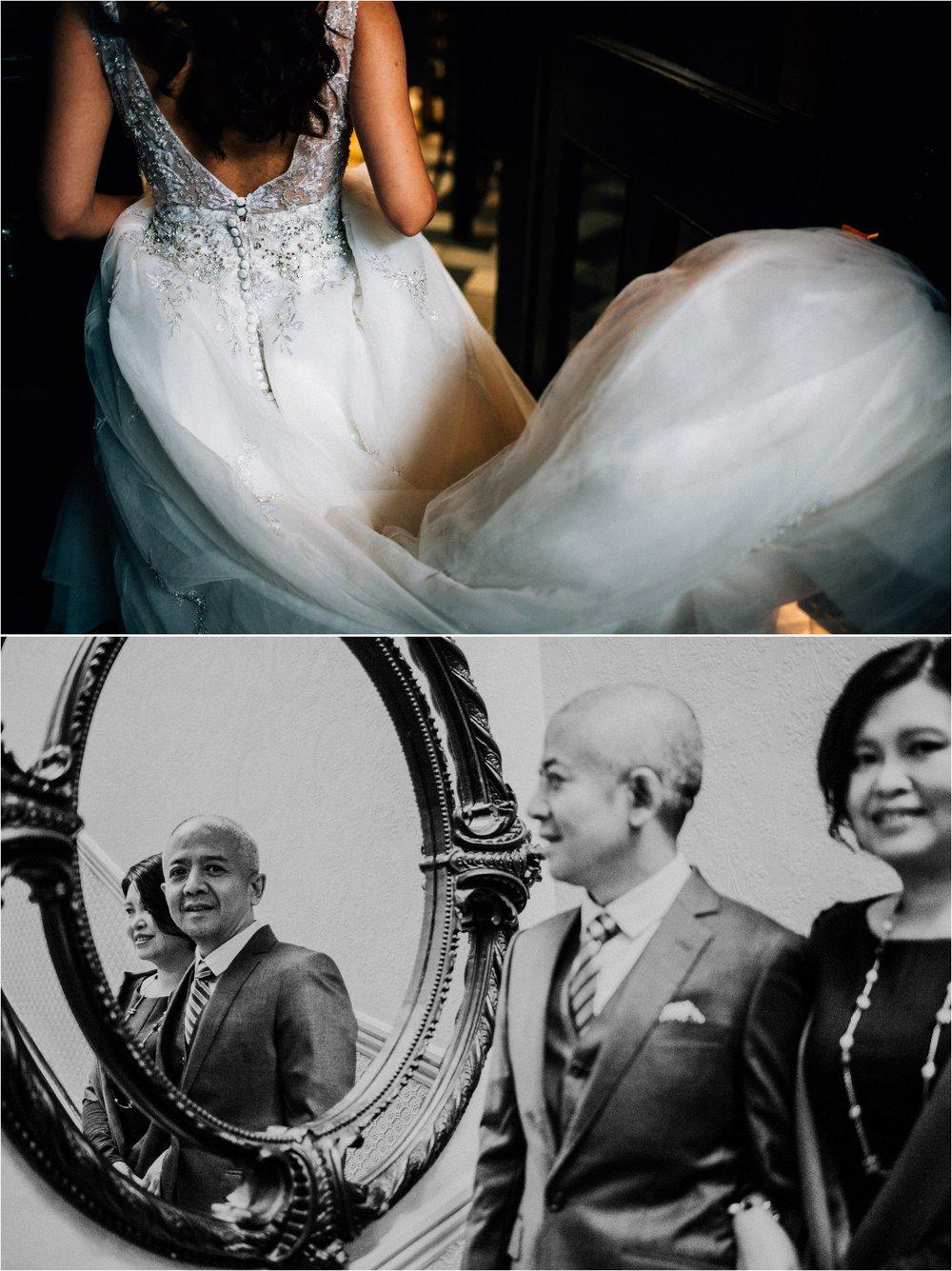 York city elopement wedding photographer_0039.jpg