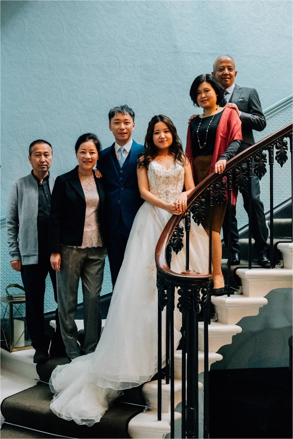 York city elopement wedding photographer_0040.jpg