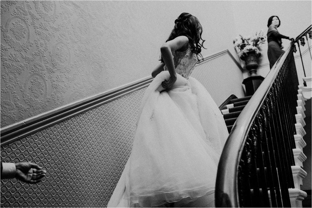 York city elopement wedding photographer_0041.jpg