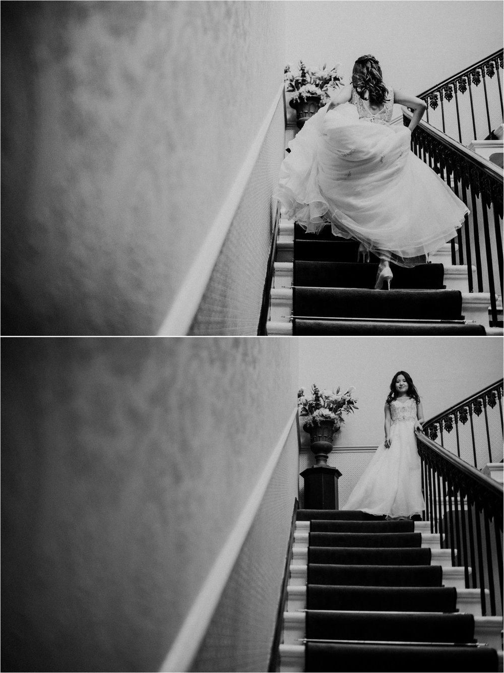 York city elopement wedding photographer_0042.jpg
