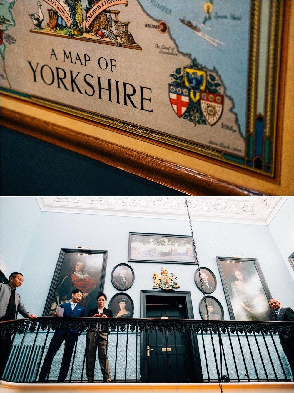 York city elopement wedding photographer_0046.jpg