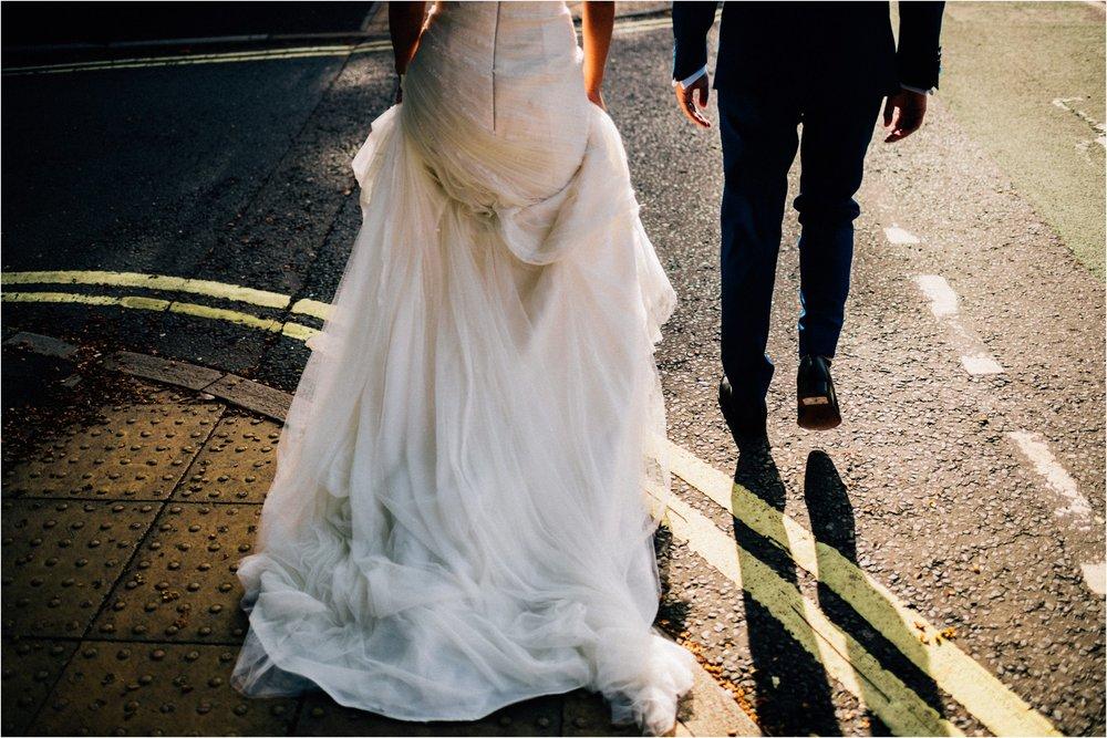 York city elopement wedding photographer_0050.jpg