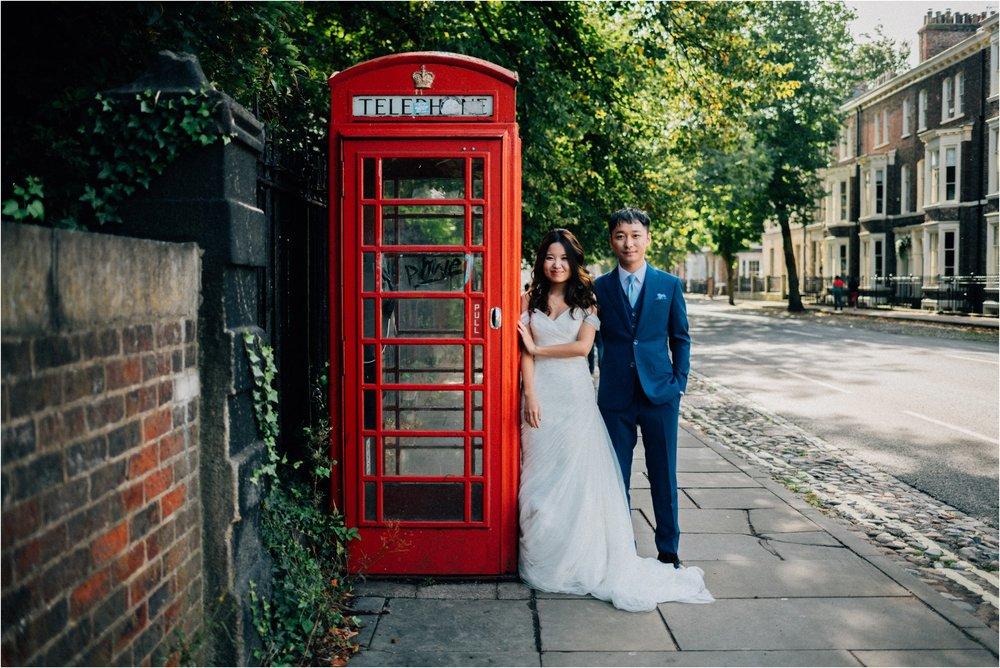 York city elopement wedding photographer_0051.jpg