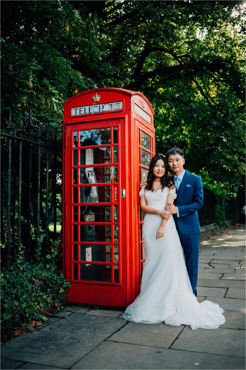 York city elopement wedding photographer_0052.jpg
