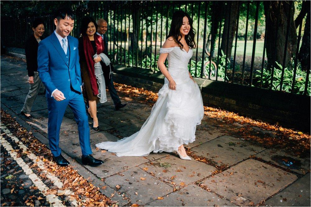 York city elopement wedding photographer_0056.jpg