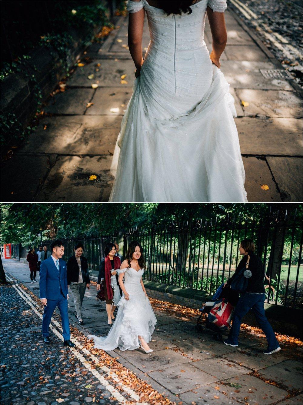 York city elopement wedding photographer_0055.jpg