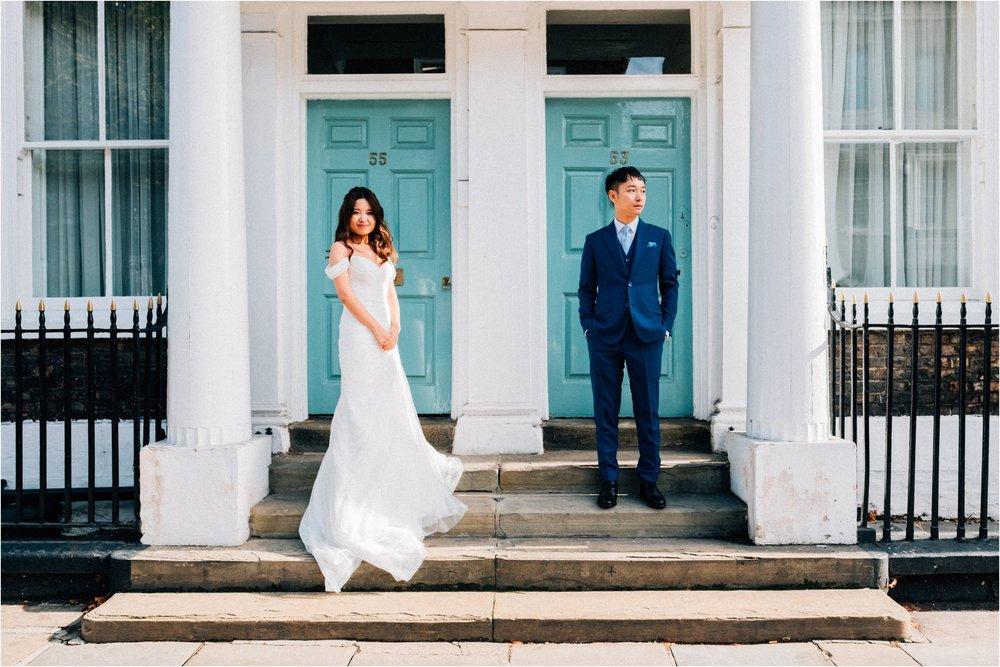 York city elopement wedding photographer_0058.jpg