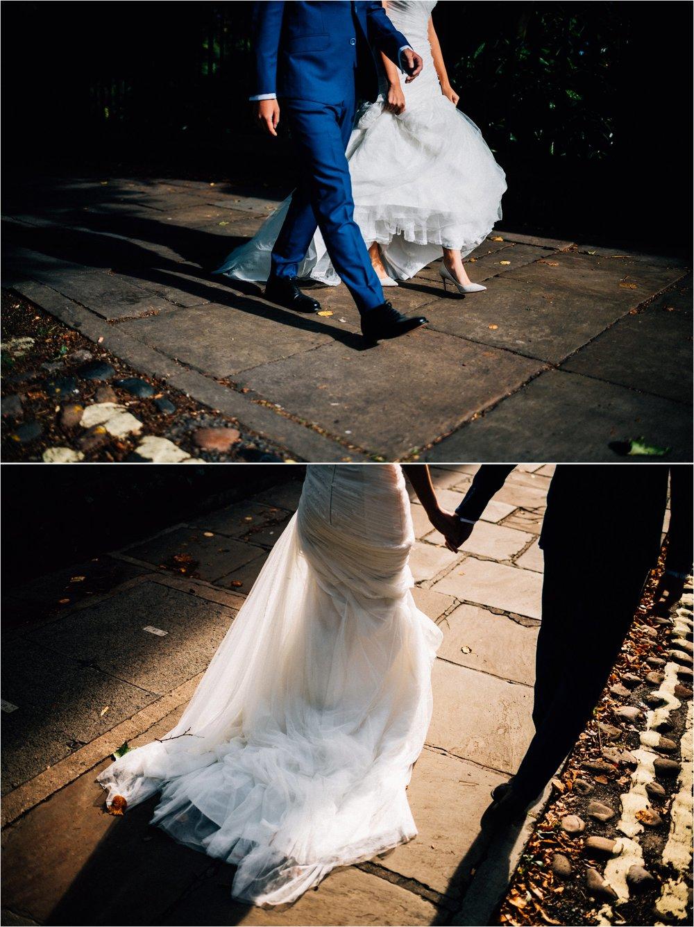 York city elopement wedding photographer_0057.jpg