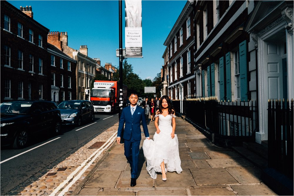 York city elopement wedding photographer_0063.jpg