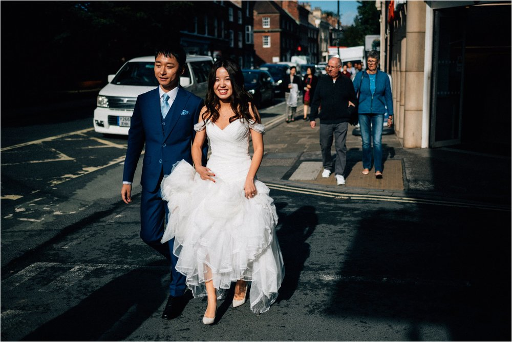 York city elopement wedding photographer_0065.jpg