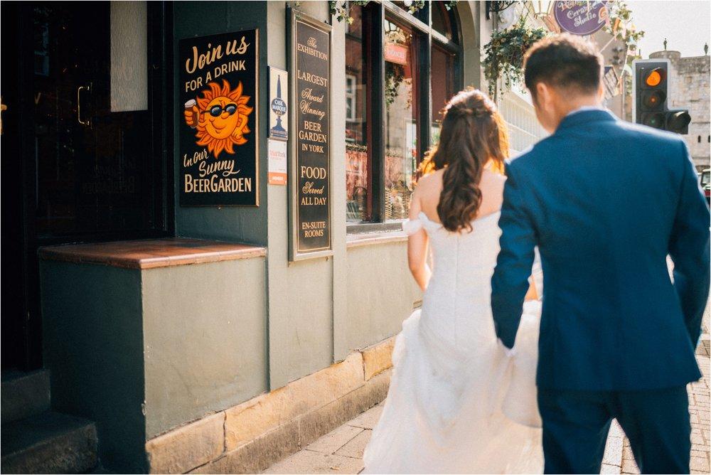 York city elopement wedding photographer_0066.jpg