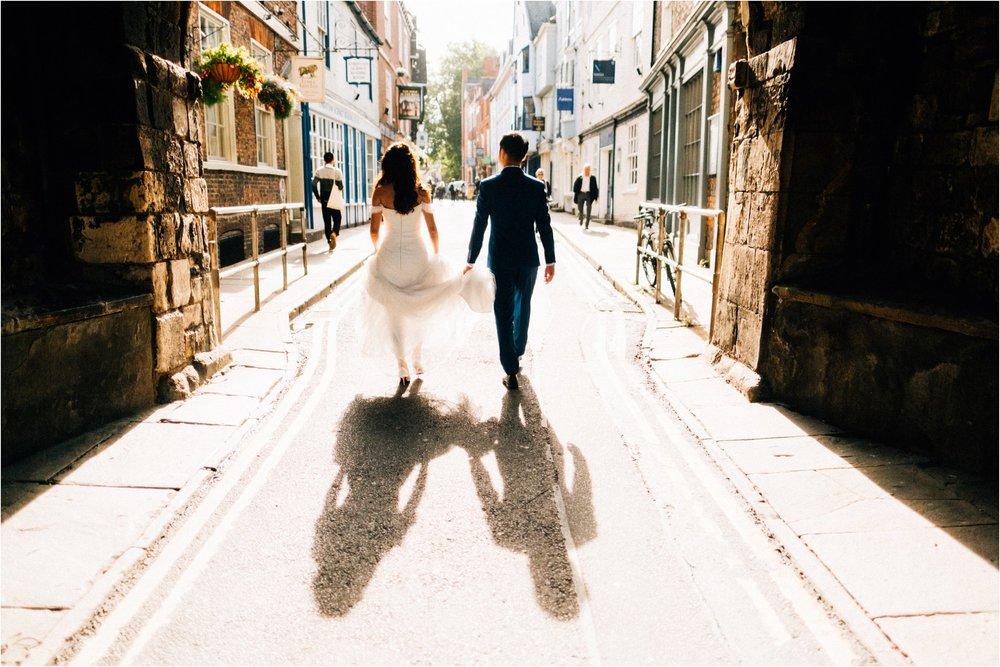York city elopement wedding photographer_0068.jpg