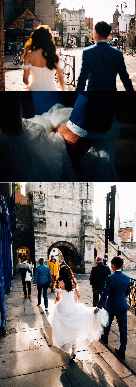 York city elopement wedding photographer_0067.jpg