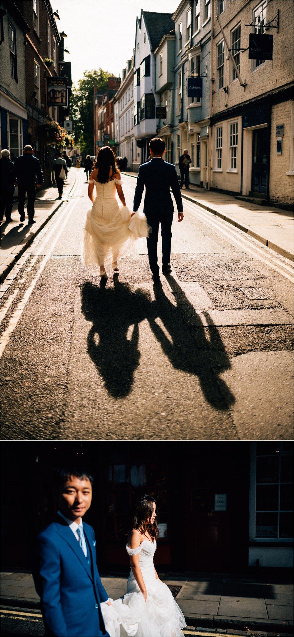 York city elopement wedding photographer_0069.jpg