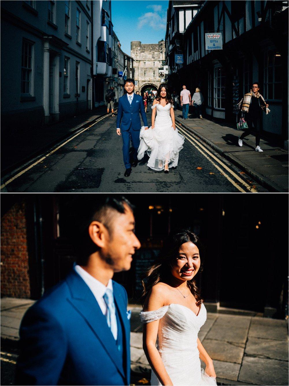 York city elopement wedding photographer_0070.jpg