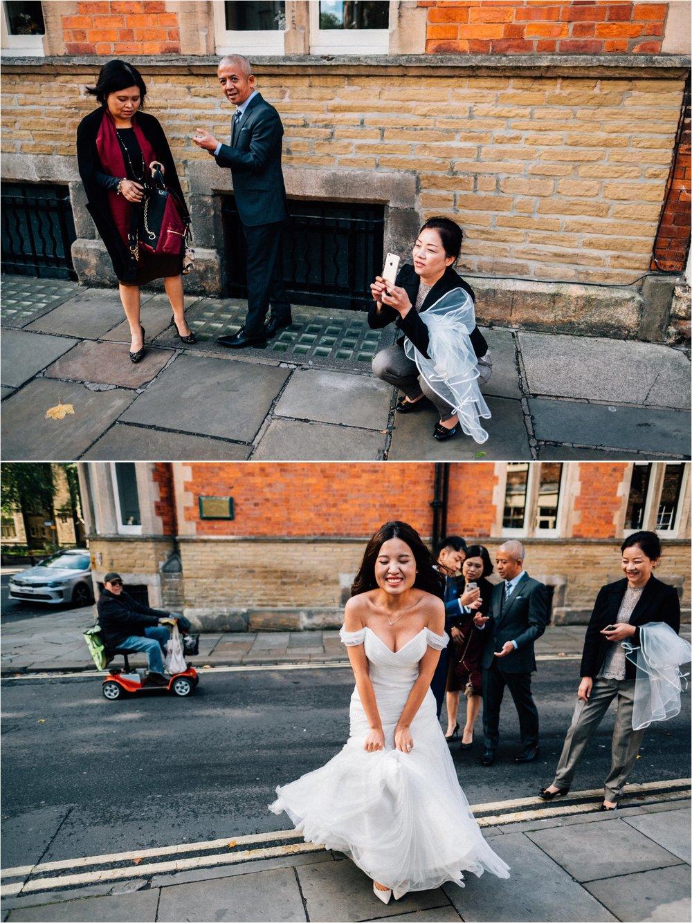 York city elopement wedding photographer_0071.jpg