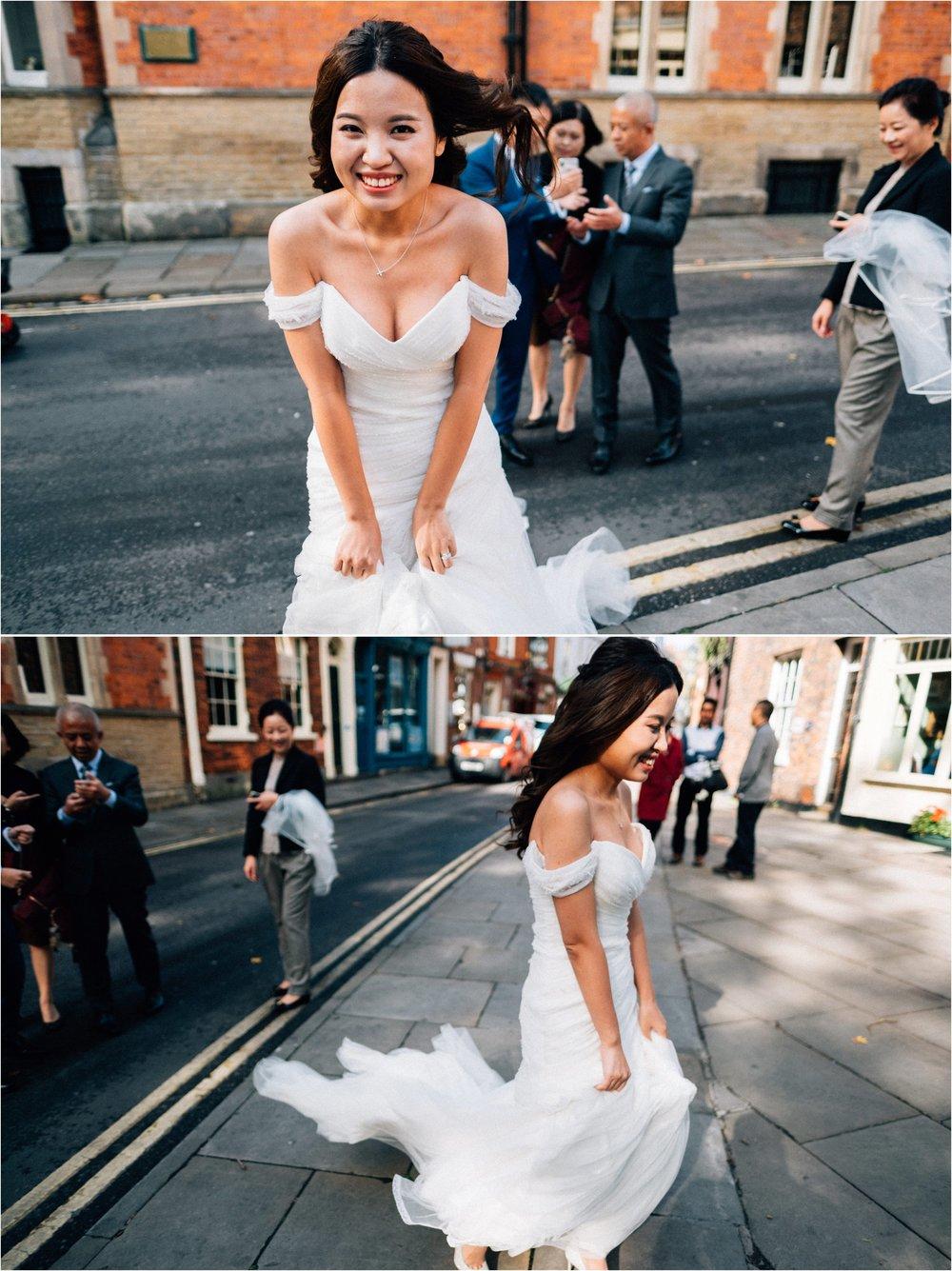 York city elopement wedding photographer_0072.jpg