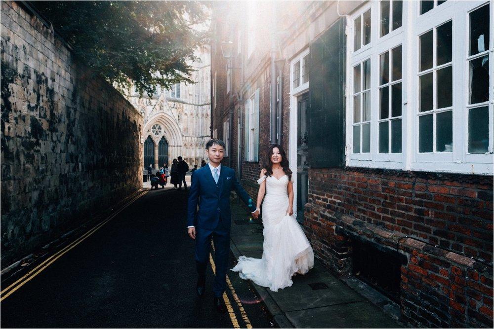 York city elopement wedding photographer_0074.jpg