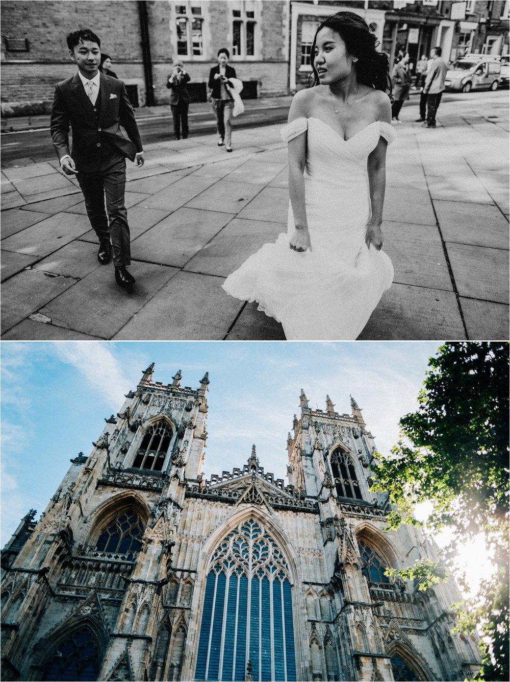 York city elopement wedding photographer_0073.jpg