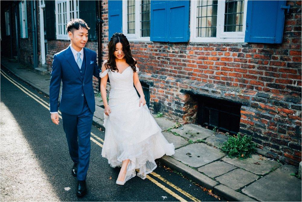 York city elopement wedding photographer_0075.jpg
