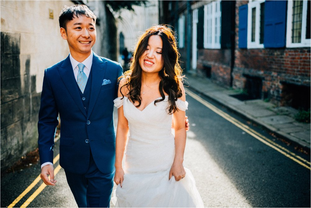 York city elopement wedding photographer_0076.jpg