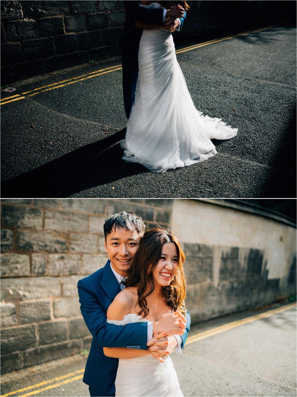 York city elopement wedding photographer_0077.jpg