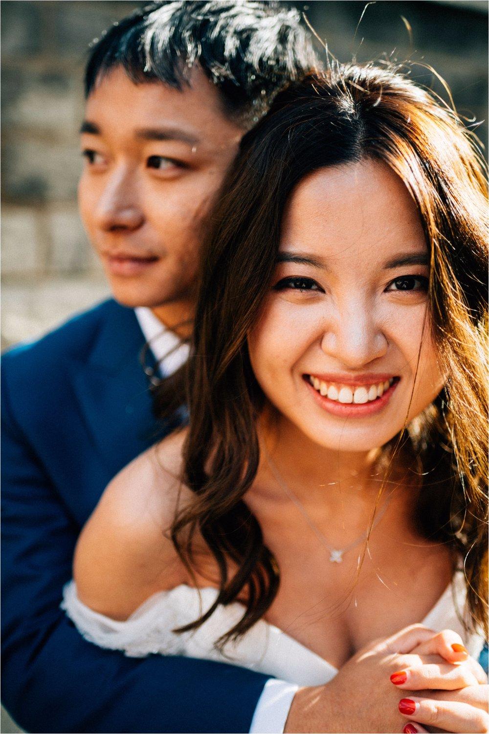 York city elopement wedding photographer_0078.jpg