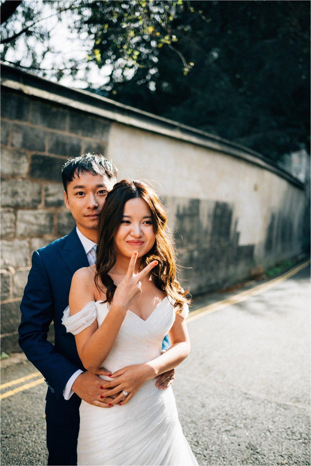 York city elopement wedding photographer_0079.jpg