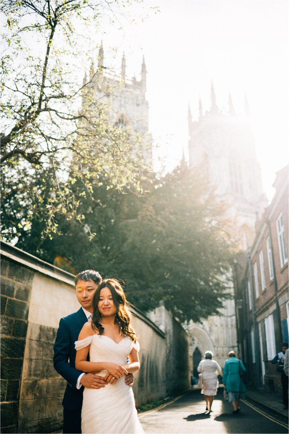 York city elopement wedding photographer_0080.jpg