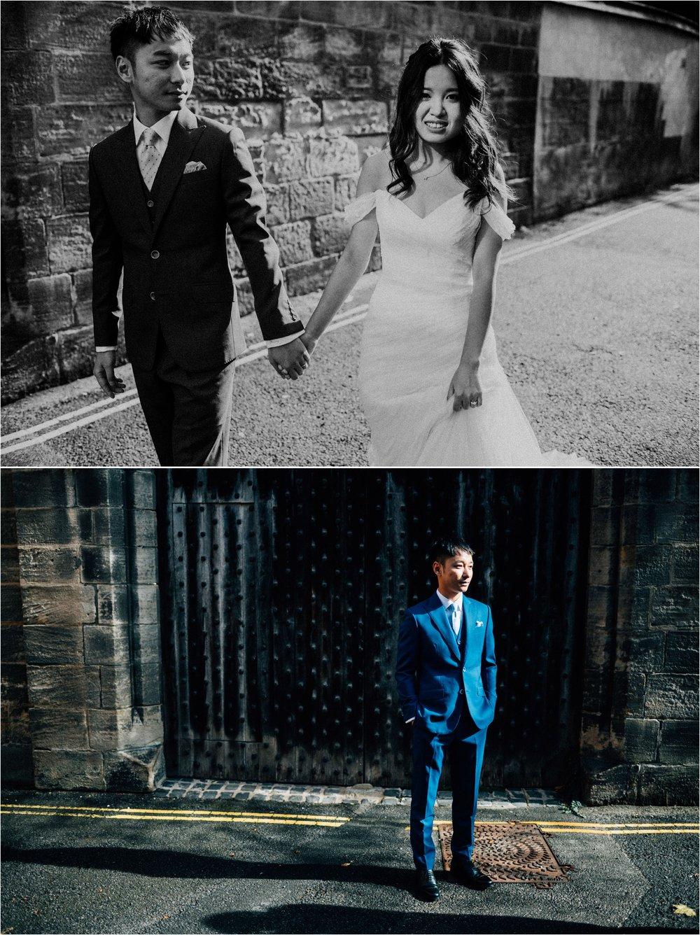 York city elopement wedding photographer_0081.jpg