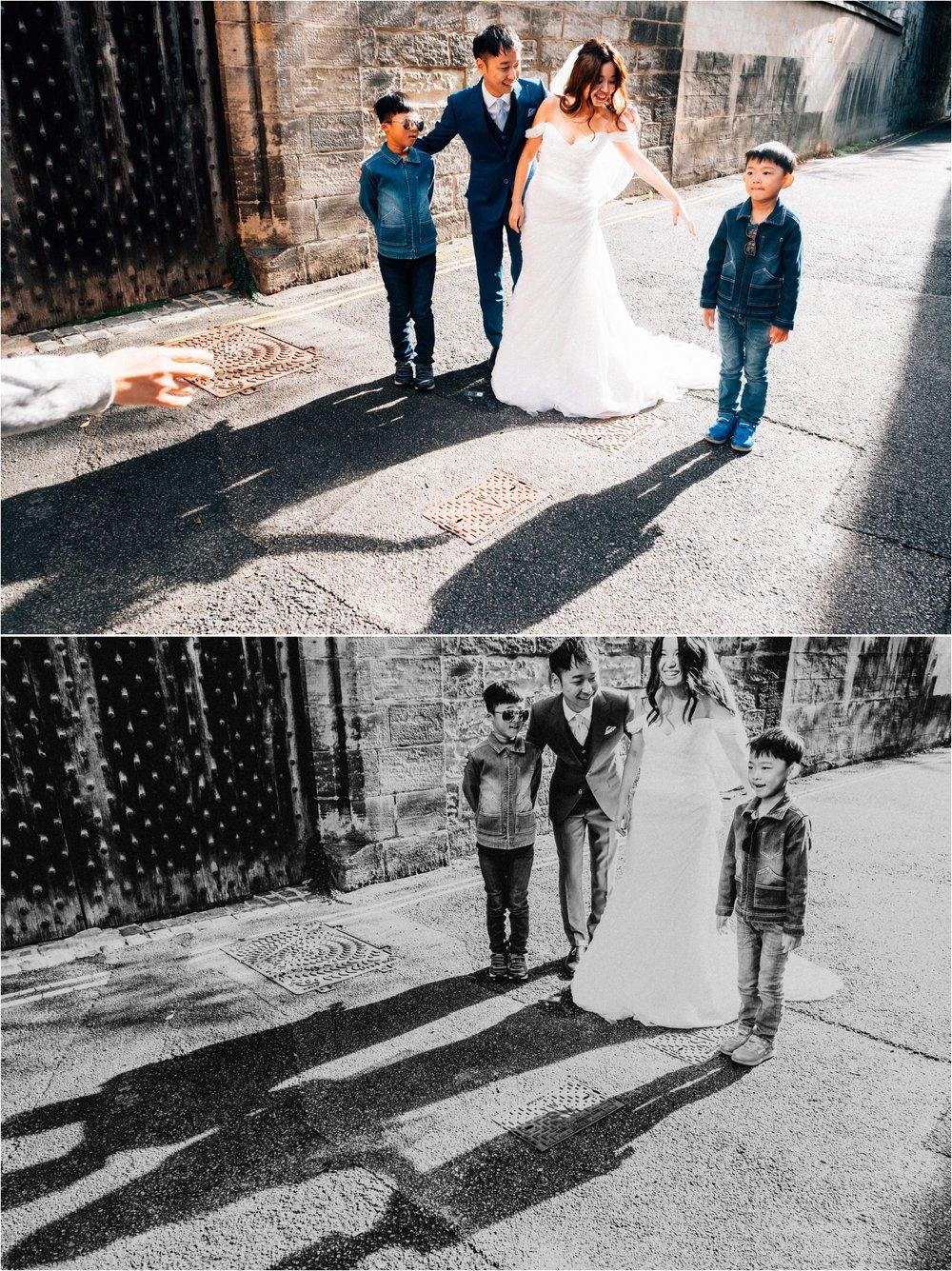 York city elopement wedding photographer_0082.jpg