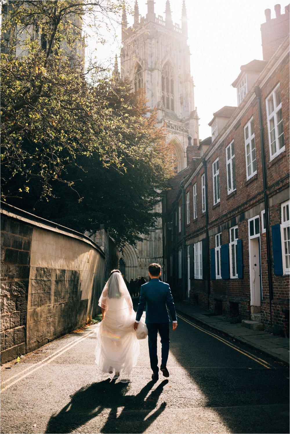 York city elopement wedding photographer_0089.jpg