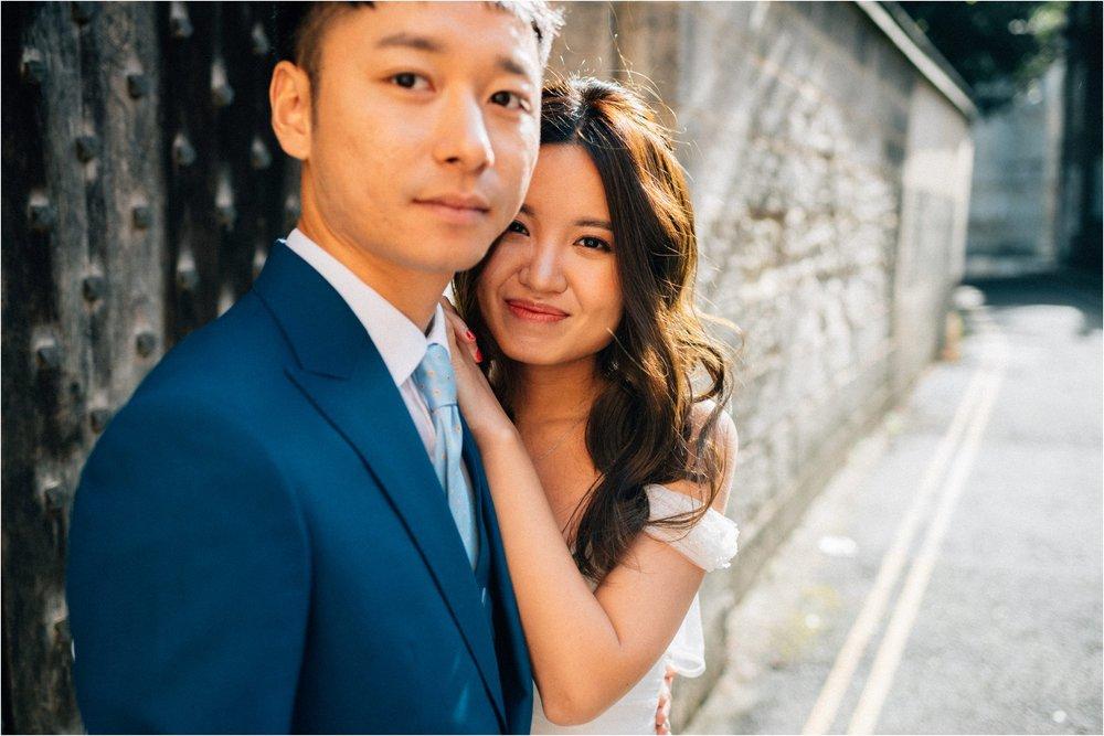 York city elopement wedding photographer_0091.jpg