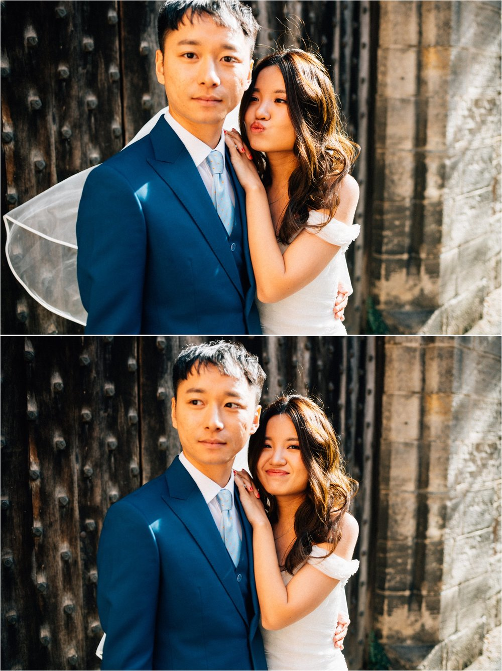 York city elopement wedding photographer_0092.jpg