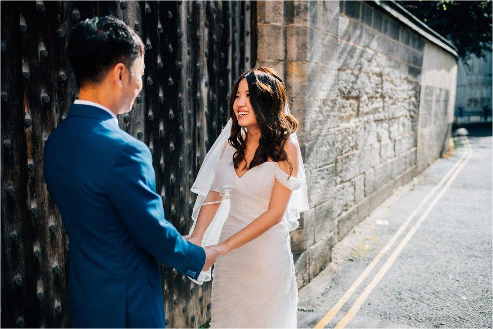York city elopement wedding photographer_0096.jpg