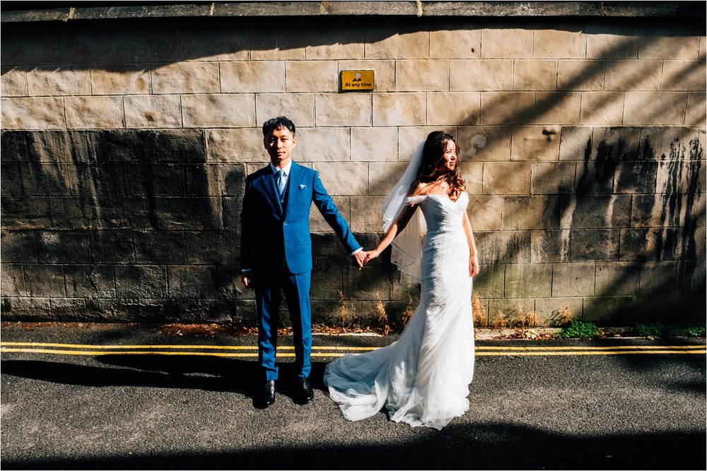 York city elopement wedding photographer_0098.jpg