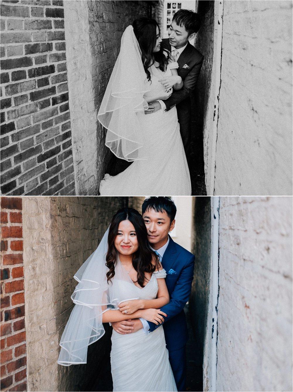 York city elopement wedding photographer_0097.jpg