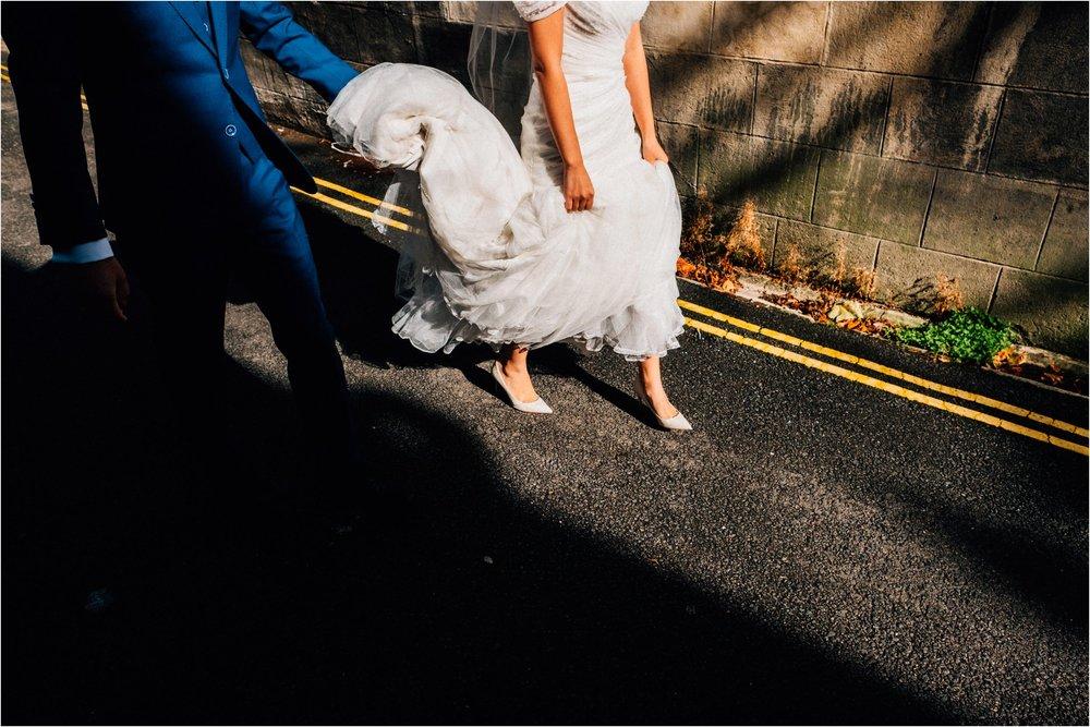 York city elopement wedding photographer_0099.jpg