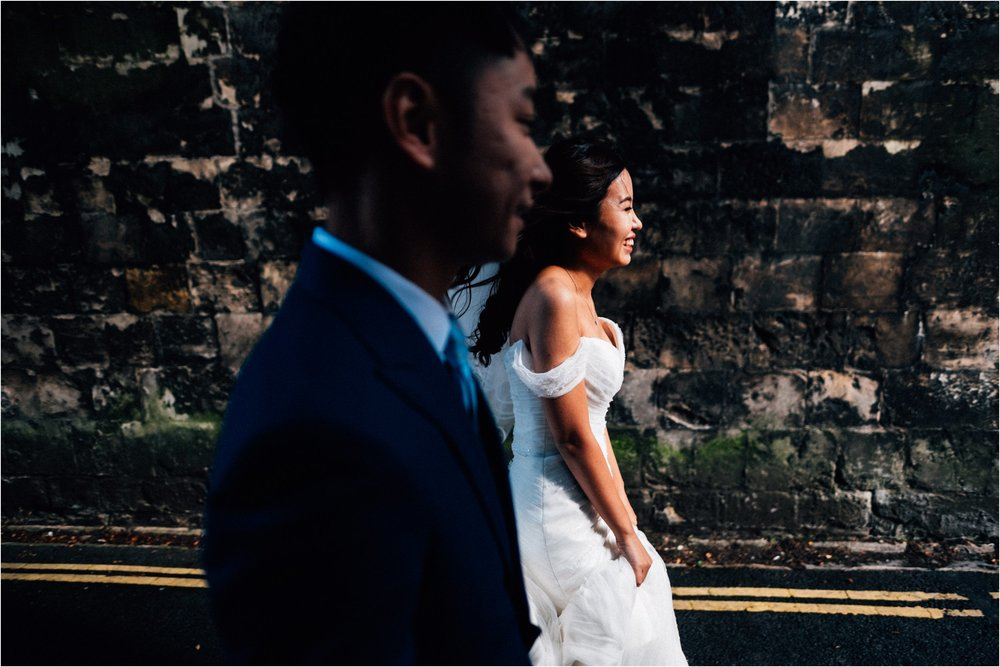York city elopement wedding photographer_0100.jpg
