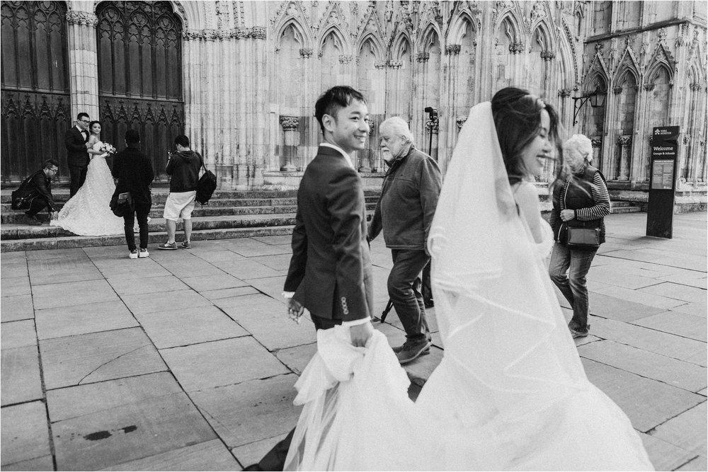 York city elopement wedding photographer_0102.jpg