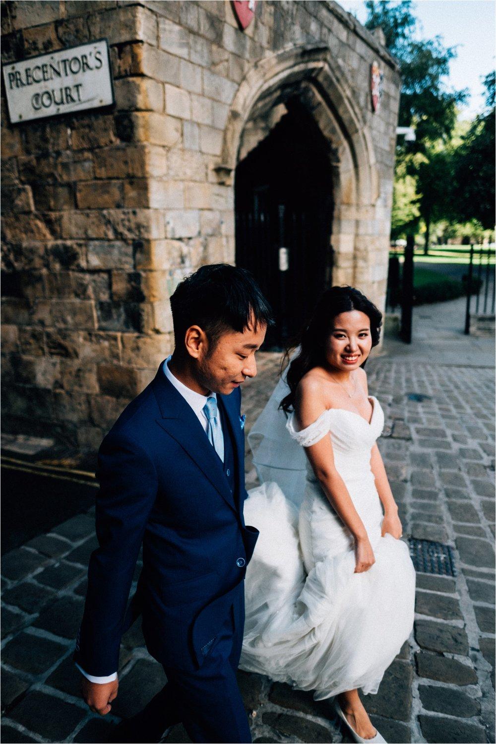 York city elopement wedding photographer_0101.jpg