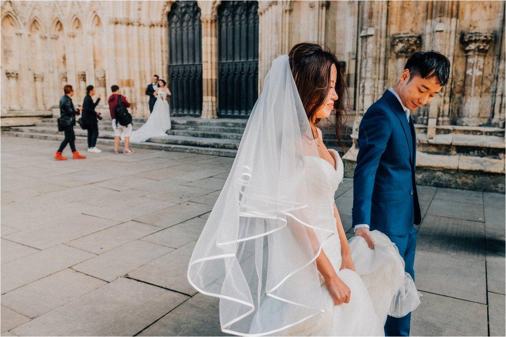 York city elopement wedding photographer_0103.jpg